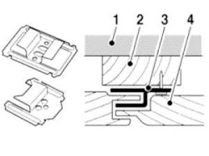 fugenkrallen decken ah nger uvm restposten lagerverkauf cottbus. Black Bedroom Furniture Sets. Home Design Ideas