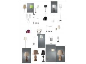 lagerverkauf cottbus lampen. Black Bedroom Furniture Sets. Home Design Ideas