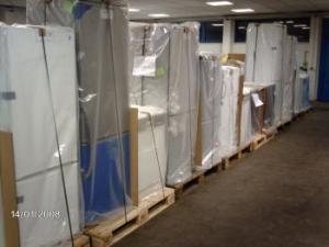 waschmaschine k hlschrank geschirrsp ler gefrierschrank lagerverkauf cottbus. Black Bedroom Furniture Sets. Home Design Ideas